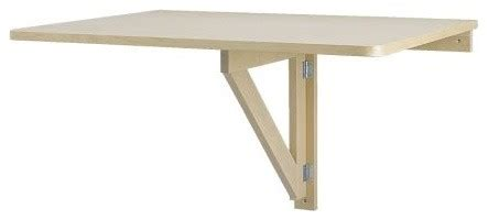 norbo wall mounted drop leaf table scandinavian dining