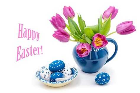 happy easter graphics happy easter 2018 quotes pictures wishes greetings