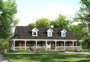 country homes with wrap around porches country home designs wrap around porch home landscaping