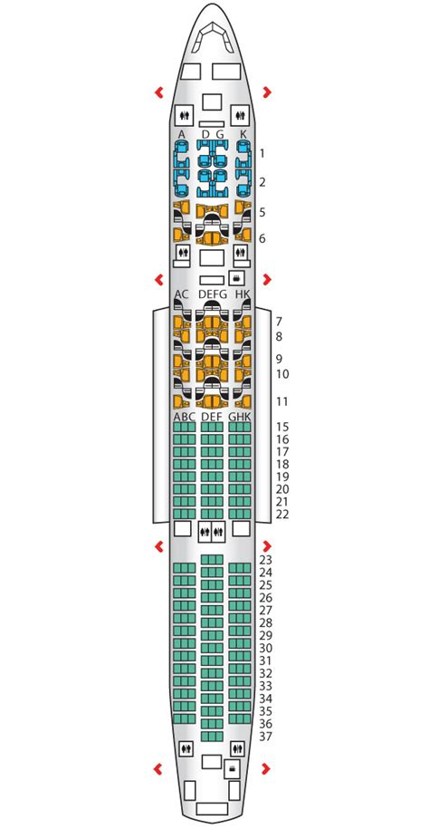 dreamliner floor plan dreamliner floor plan 28 dreamliner floor plan behold the