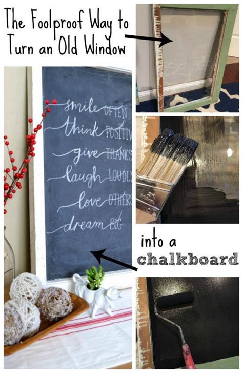chalkboard paint not smooth 2262 best hacks images on