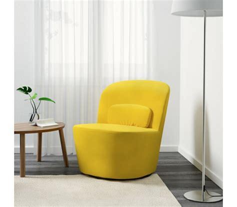 Stuhl Stockholm Ikea by 20 Ikea Sessel Die Mit Coolem Design Und Qualit 228 T 252 Berzeugen