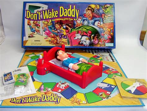 Babies R Us Toddler Bed Cray Cray Games 50 Shades Of Cray And Counting