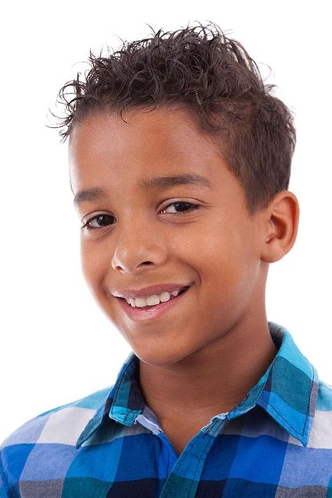 how to style biracial boysbhair 25 best ideas about little black boy haircuts on