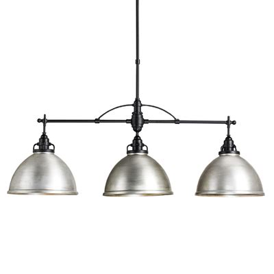 3 Light Pendant Light Fixture The Best In Residential Lighting 2012 Year End Wrap Up