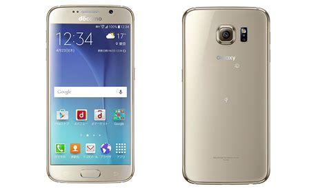 Samsung Docomo How To Root Samsung Galaxy S6 Docomo Sc 05g On 5 0 1