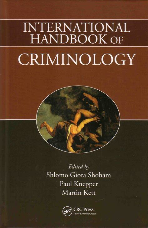 criminology the books technical books on forensic science and forensic medicine