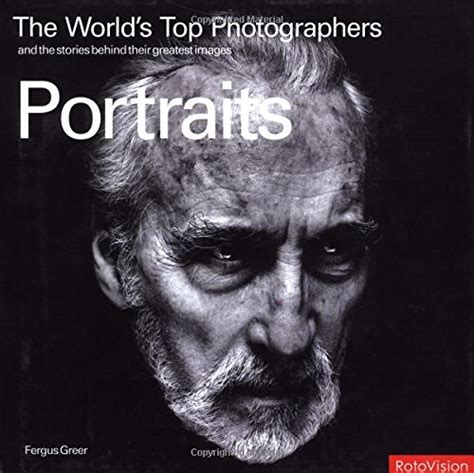 The Portrait Photographer S Guide To Posing