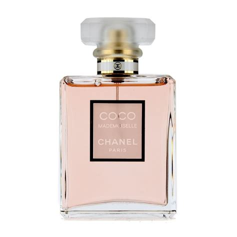 Chanel Coco Mademoiselle Edp chanel coco mademoiselle edp spray fresh