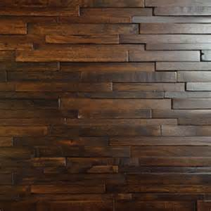 hickory wolf creek rowlock wood panels products