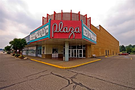 west erie plaza cinemas in erie pa cinema treasures