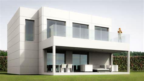 modelos de casas prefabricadas auto design tech casas prefabricadas argentina auto design tech
