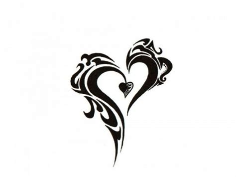 cool black and white tattoos white designs black and white tribal tattoos