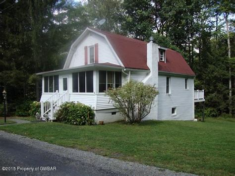 houses for sale in tunkhannock pa homes for sale tunkhannock pa tunkhannock real estate homes land 174