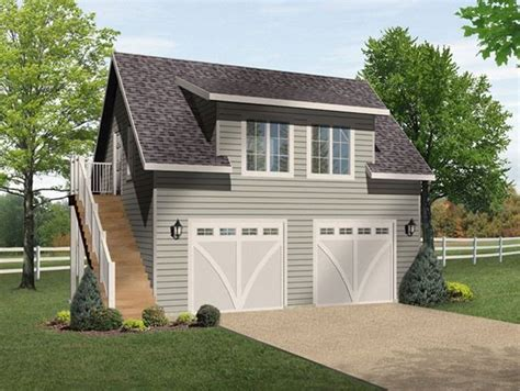 garage with apartment plans unique garage apartments smalltowndjs com