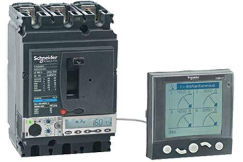 Mccb Breaker Schneider Ns 1200n electrical junction schneider products suppliers