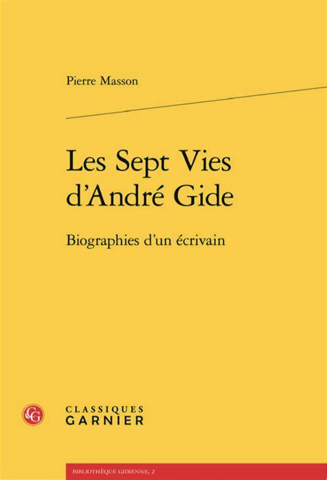 libro journal des faux monnayeurs le journal des faux monnayeurs gide