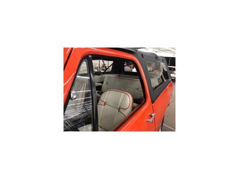 78 Pb Jumbo 1978 dodge ramcharger for sale classiccars cc 1048460