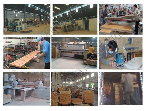 office furniture factory office furniture prices modern office desk wooden office desk sz od331 buy office desk