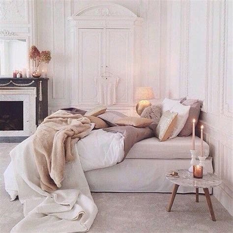 best bedroom scents 17 best ideas about bedroom candles on pinterest candle