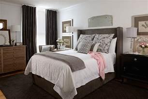houzz bedroom ideas home design houzz bedrooms