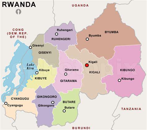 africa map rwanda befuddled me 187 page not found