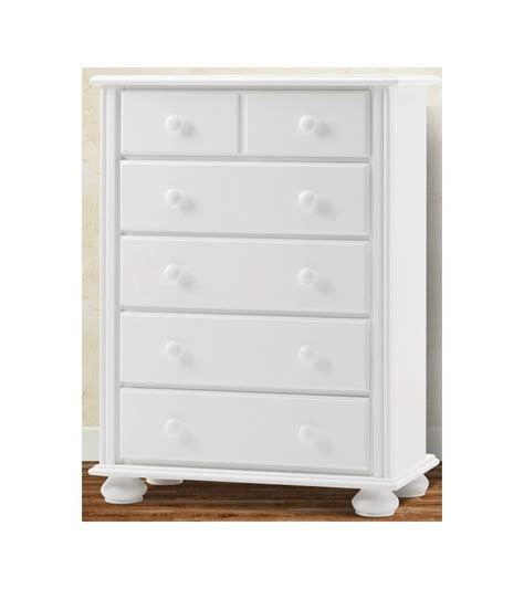 White Dresser For Nursery by Best White Dresser For Nursery Modern Home Interiors