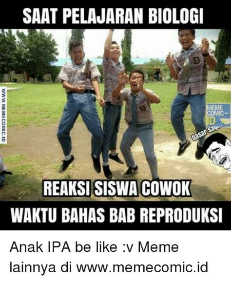 V Meme - 25 best memes about v meme v memes