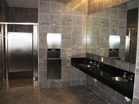 granite tiles for bathroom countertops do granite wall tiles coordinate well with granite