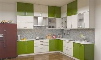 modular kitchen cabinets obviously a smart option pink and pink - good quality kitchen cabinet inscape modular kitchens