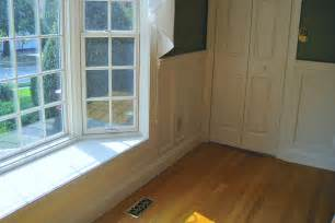 Wainscot America - custom wainscoting dining room pictures great ideas