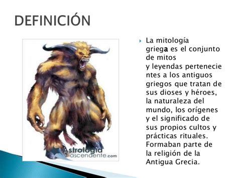 seres mitologicos y de la noche el mundo de la fantasia mitolog 237 a griega por daniel robles