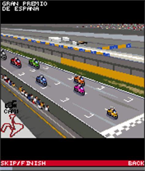 themes moto gp nokia 5130 moto gp manager mobile free mobile games