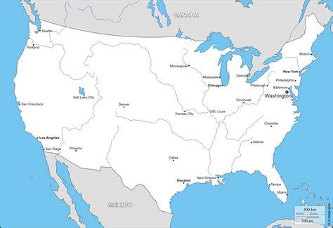 baltimore usa map baltimore carte usa fitwerktbeter