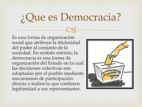 la democracia es una farsa de la que se ha servido la masoneria para democracia en mexico