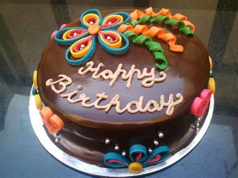 happy birthday cakes images happy birthday images beautiful birthday pictures free