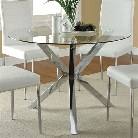30 inch glass dining table the most awesome 30 inch glass dining table with regard to