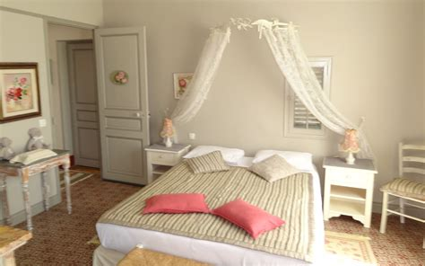 chambres d hotes raphael chambre d h 244 tes de charme maison d h 244 tes c 244 t 233 jardin ref