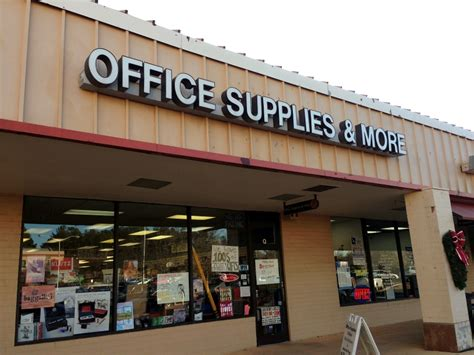 The Supply Outlet by Office Supplies And More Sharpie Giveaway No Pen Intended