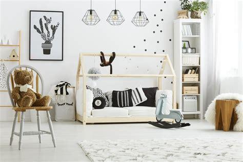25 baby boy nursery design ideas for 2018