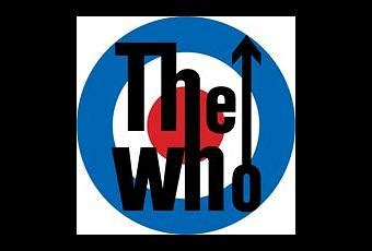 The Who Special Guests Live At The Royal Albert the who special guest quot live at the royal albert quot on line paperblog