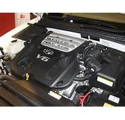 Hyundai V6 LPG EngineJPG  Wikimedia Commons