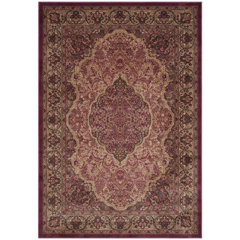 safavieh paradise rug safavieh paradise 8 ft x 11 ft 2 in area rug par369 5888 8 the home depot