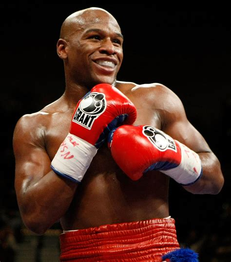 floyd mayweather jr using old ploy on saul alvarez