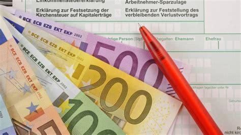 banken kirchensteuer sperrvermerk setzen lassen kirchensteuer banken fragen