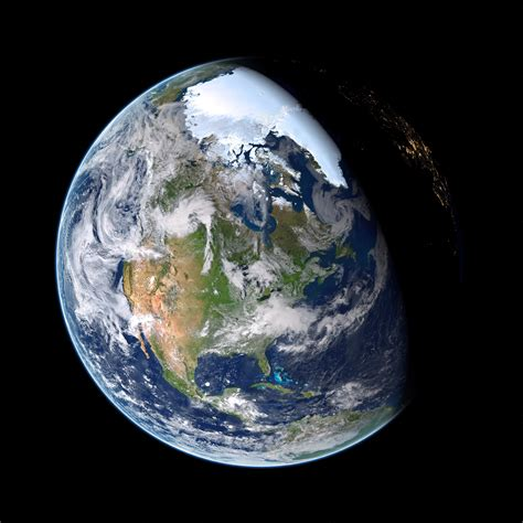 earth image free images cosmos solar globe world outer space