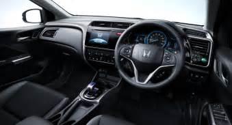 Blue Led Curtain Lights Honda Grace Honda City Sport Hybrid Revealed In Japan