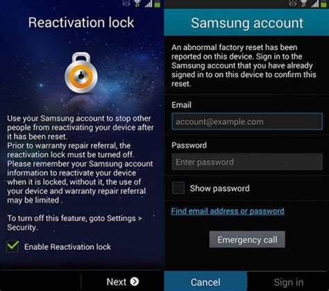 heres   remove  bypass samsung reactivation lock