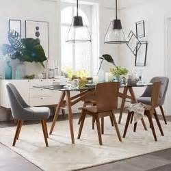 how to accessorize your dining table perfectly with 2017