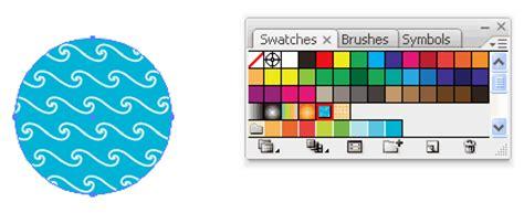 ai pattern fill adobe illustrator pattern fills 171 free knitting patterns